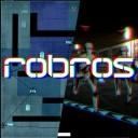 RoBros