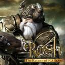 Rosh Online