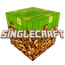 Singlecraft: Multi World