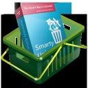 Smarty Uninstaller Pro