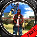 Sniper: Death Shooting