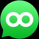 SOMA Messenger