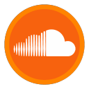SoundCloudTracksDownloader