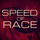 Speed Of Race