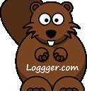 Speed Test Logger