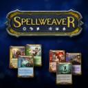 Spellweaver