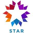 Star TV Canlı Yayın İzle