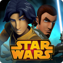 Star Wars Rebels: Recon