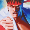 Street Fighter 2 Collection