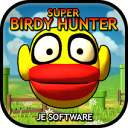 Super Birdy Hunter