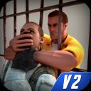 Survivor: Hapishaneden Kaçış 2
