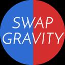 Swap Gravity