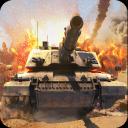 Tank Strike 3D