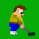 Tappy Golf