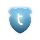 Teebik Mobile Security