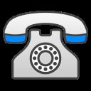 Telefon ve Adres Rehberi Programı
