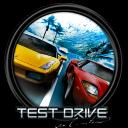 Test Drive: Unlimited Save Dosyası
