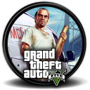 The Pinnacle of GTA 5 World Enhancement Project