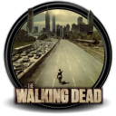 The Walking Dead 4. Bölüm Around Every Corner Türkçe Yama