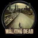 The Walking Dead 5. Bölüm No Time Left Türkçe Yama