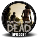 The Walking Dead Episode 1 Türkçe Yama