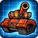 Thunder Tank 2