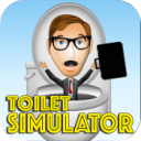 Toilet: Simulator