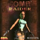 Tomb Raider Web
