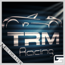 Traffic Race Multiplayer