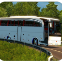 Travego - 403 Otobüs Simülatör