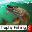 Trophy Fishing 2