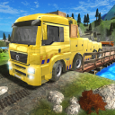 Truck Driver Extreme 3D