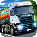 Trucker Parking Simulator 2