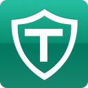 TrustGo Antivirus & Mobil Security