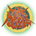 TrVe Metal Quest