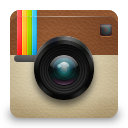 Twoerdesign Instagram Downloader