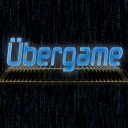 Uebergame