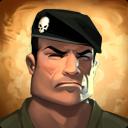 Ultra Kill: Online War Shooter