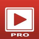 UltraTube Pro