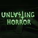 Unlasting Horror