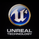 Unreal Engine 4 Elemental DirectX 12 Teknoloji Demosu