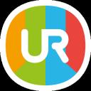 UR launcher