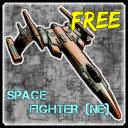 Uzay Savaş Oyunu