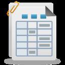 Veirasoft Nöbet Listesi Hazırlama Programı