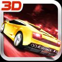 VR Race