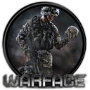 Warface 2017: Türkiye