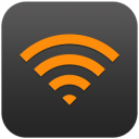WiFi Dosya Transferi