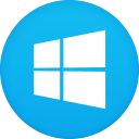 Windows 10 Icon Pack