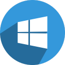 Windows 10 Yıl Dönümü Güncellemesi