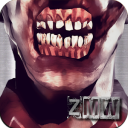 Zombie Massacre - Walking Dead